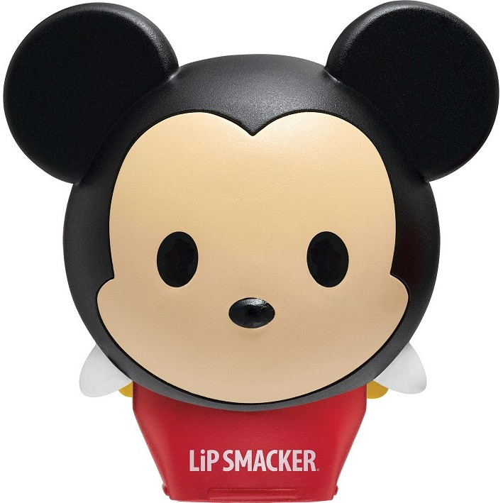 Mickey Mouse ミッキーマウス画像1
