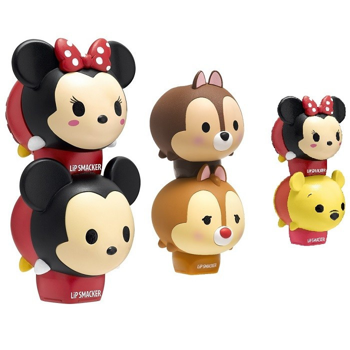 Mickey Mouse ミッキーマウス画像3